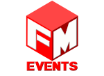 FM-Events Logo