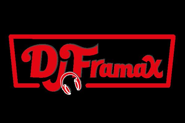 logo-djframax