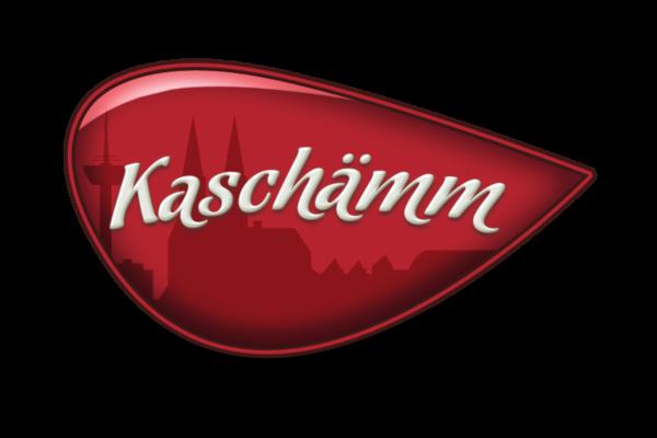 logo-kaschaemm
