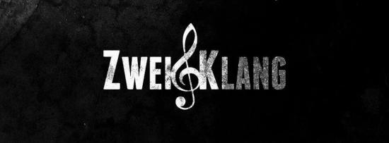 logo-zweiklang